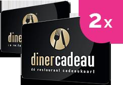 Dinerbon Alle Restaurants In