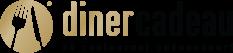 Dinerbon Diner Cadeau logo