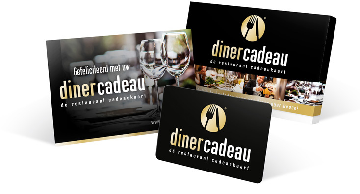 restaurant cadeaukaart nl restaurants