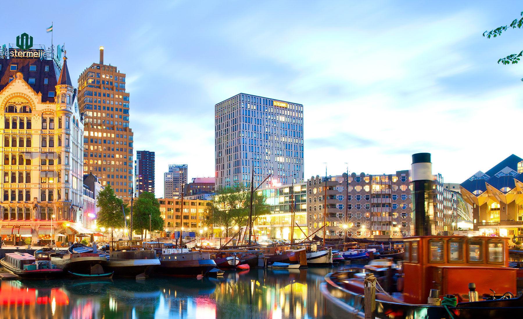 online biseksueel groot in de buurt Rotterdam