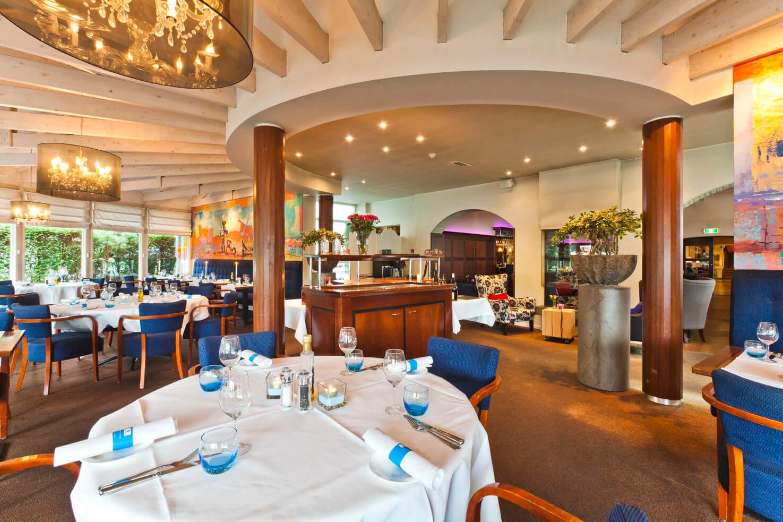 China Tuin Ommen : Restaurant de wildzang ommen uit eten hotel restaurant de zon