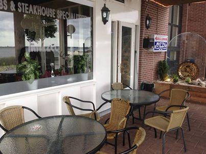 Restaurants In Huizen : Met de dinerbon eten bij restaurant restaurant mazzel dinerbon