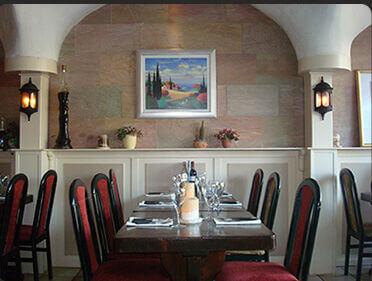 Eten In Huizen : Met de dinerbon eten bij restaurant sabbia d oro dinerbon