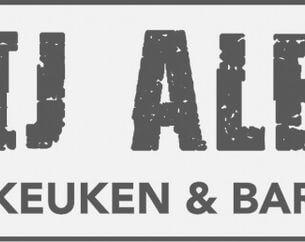 Dinerbon Kampen Bij Alex Keuken & Bar