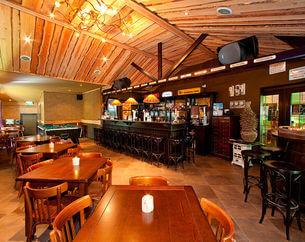 Dinerbon Beekbergen Grand Cafe no'49
