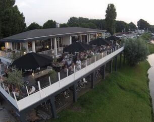 Dinerbon Kerkdriel Restaurant Dukdalf