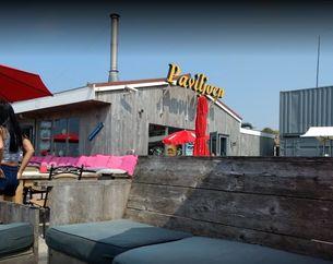 Dinerbon IJmuiden Beach Inn