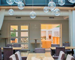 Dinerbon Dedemsvaart Restaurant Kiewiet