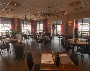 Dinerbon Rijen Restaurant t Boerke