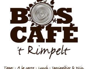 Dinerbon Afferden Boscafé 't Rimpelt