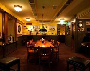Dinerbon Haaksbergen Cafe de Verdieping