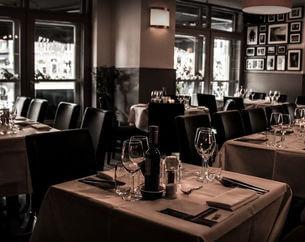 Dinerbon Eindhoven Restaurant | Bar Dijk9