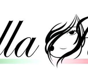 Dinerbon Kampen Bella Italia