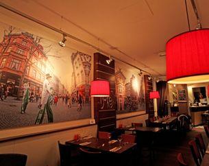 Dinerbon Maastricht Bokes