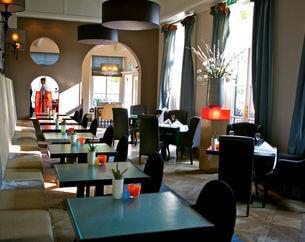 Dinerbon Zutphen Brasserie 6