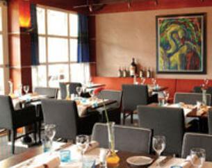 Dinerbon Raalte Brasserie Bon Aparte