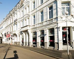 Dinerbon Maastricht Brasserie Flo Maastricht