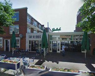 Dinerbon Arnhem Cafe de Kroeg