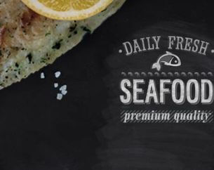 Dinerbon Velp Daily Fresh Fish Velp