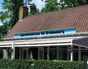 Dinerbon Rhenen De Grebbeberg