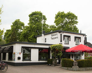 Dinerbon Achterveld De Hessenkar (nog tot 1-12-2018 besteedbaar)
