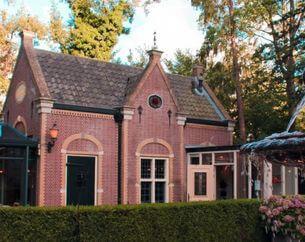Dinerbon Dordrecht De Hoff'nar
