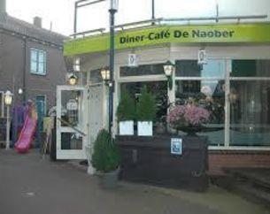 Dinerbon Ruurlo De Naober