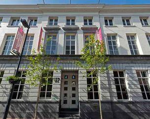 Dinerbon Eindhoven De Oude Rechtbank