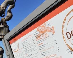 Dinerbon Den Haag Dok 28
