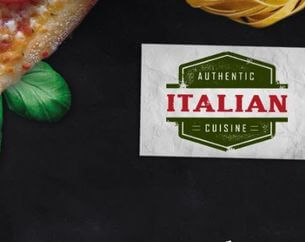 Dinerbon Sevenum Fine Italian Food