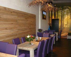 Dinerbon Twello Grand Cafe Dorpshart