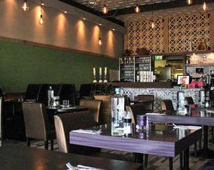 Dinerbon Gorinchem Grieks Restaurant Nostimo
