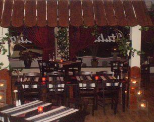 Dinerbon Beek en Donk Het Italiaans Huis