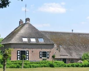 Dinerbon Bussloo Hofstede de Middelburg - feesten en partijen