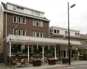 Dinerbon Valkenburg aan de Geul Huis ter Geul