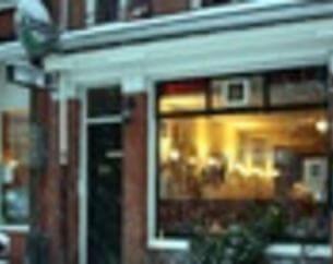 Dinerbon Amsterdam Il Fiore