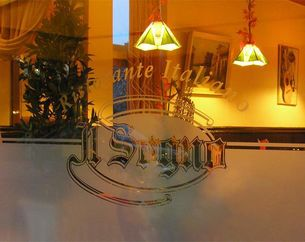 Dinerbon Soest Il Sogno
