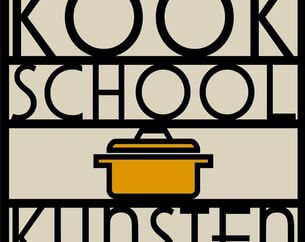 Dinerbon Eindhoven KookSchoolKunsten