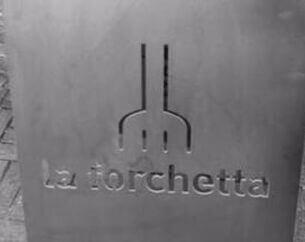 Dinerbon Oosterhout La Forchetta