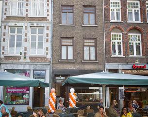 Dinerbon Maastricht Lezzet Grill