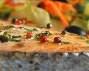 Dinerbon Berkel en Rodenrijs Pizzeria Ristorante La Mamma Berkel