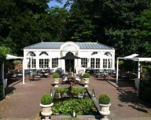 Dinerbon Elst Residence Rhenen