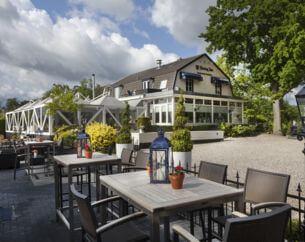 Dinerbon Baarn Restaurant & Rederij Eemlust