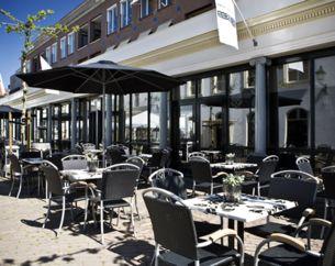 Dinerbon Tiel Restaurant Aand8