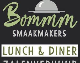 Dinerbon Veenendaal Restaurant Bommm Smaakmakers