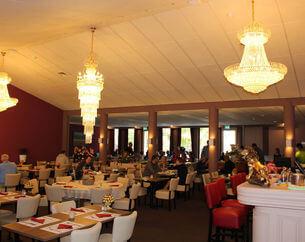 Dinerbon Aardenburg Restaurant de Elderschans