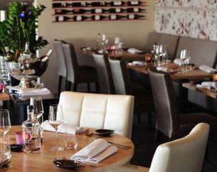 Dinerbon Nieuwerbrug Restaurant De Florijn