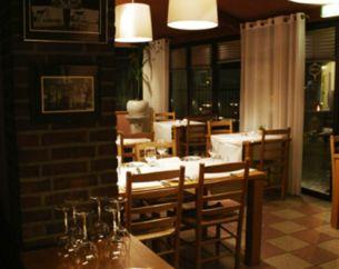 Dinerbon Venlo Restaurant De Kraal