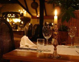Dinerbon Gasselte Restaurant De Wiemel