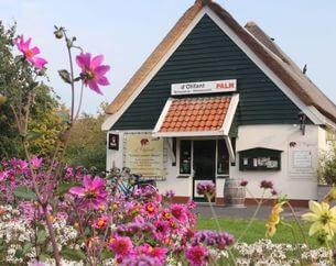 Dinerbon Heerhugowaard Restaurant d'Olifant